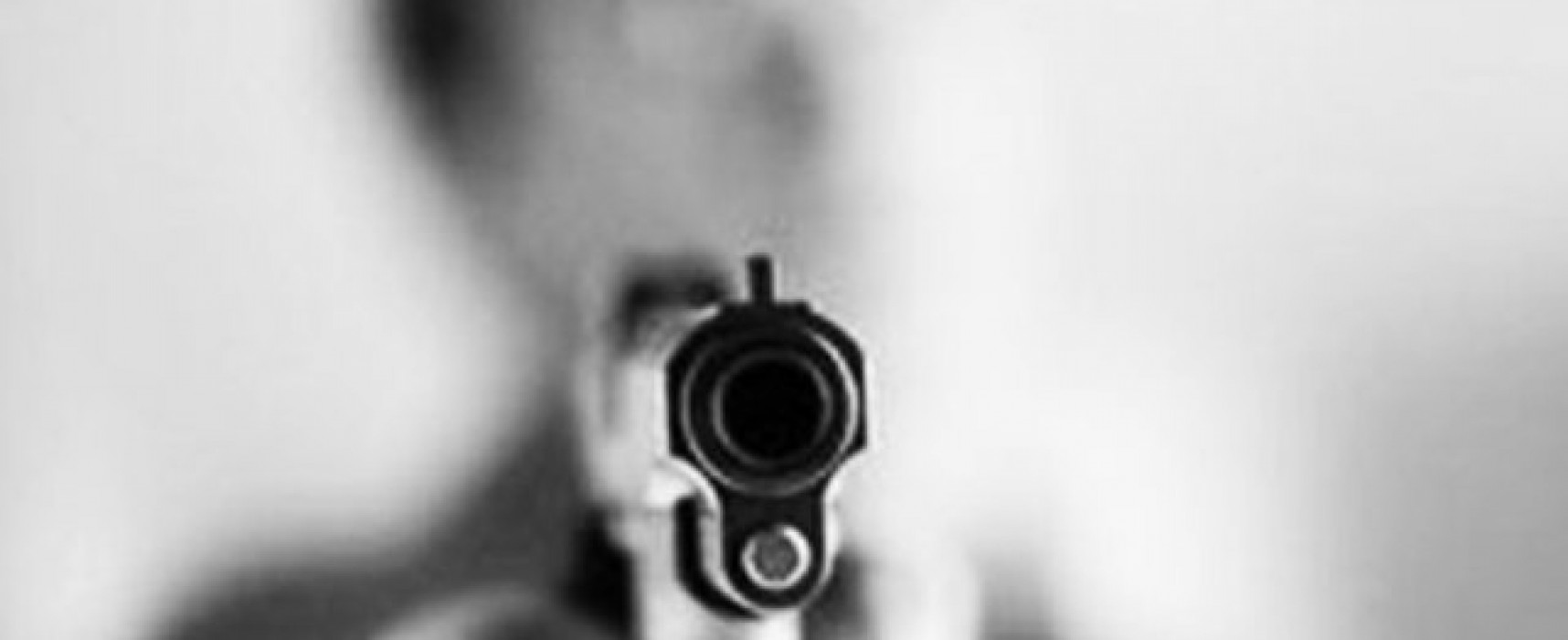 http://idealmt.com.br/wp-content/uploads/2015/02/revolver.jpg