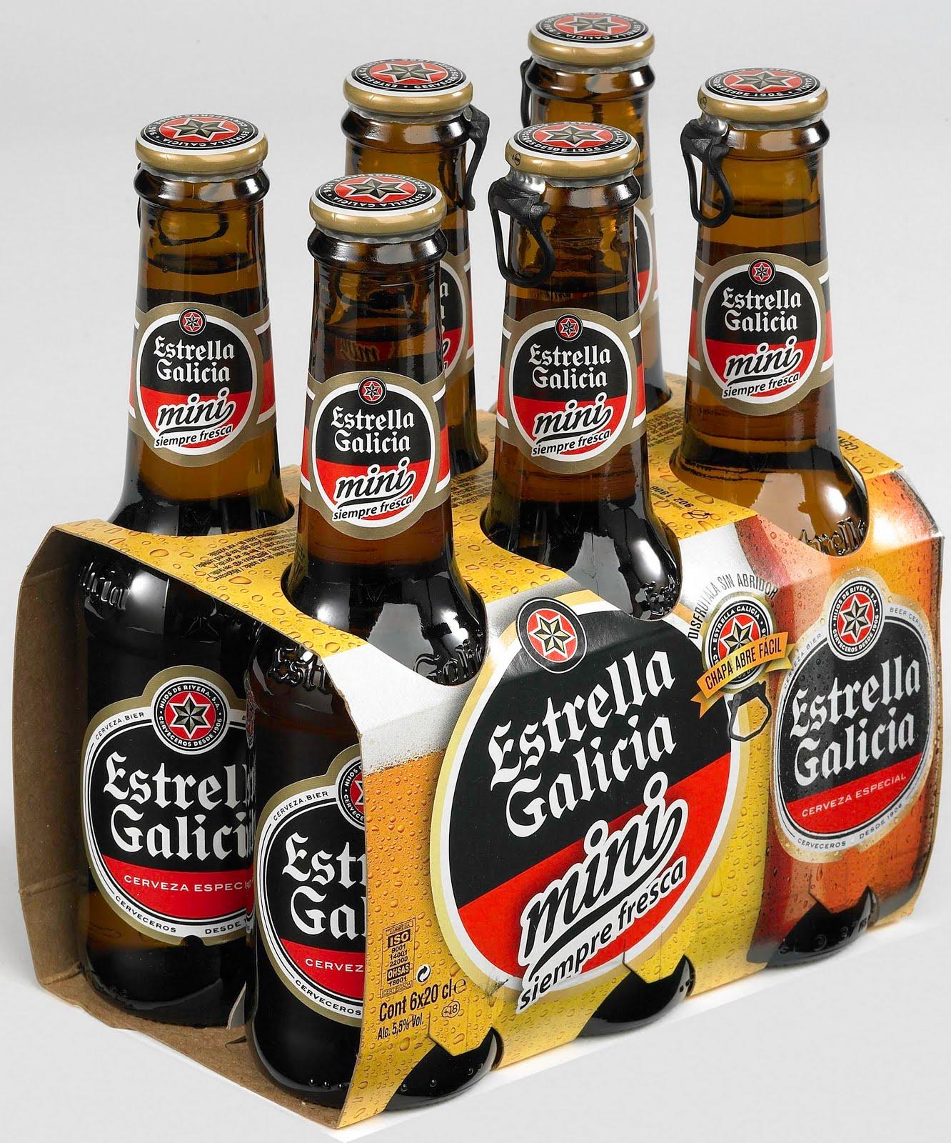 Corinthians anuncia patrocínio e tem novo fornecedor de bebidas ... 6b7fd185fcf63