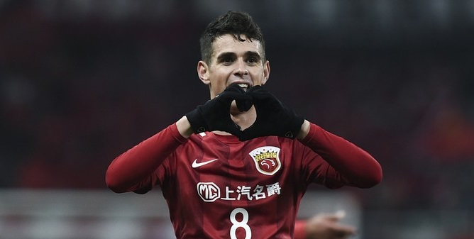gettyimages-646174532 TRxPH7w O Shanghai SIPG ... 52fabe8e215d0