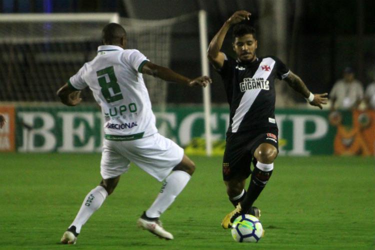 e7a28f3b8579d América busca vitória inédita em duelo contra técnico Zé Ricardo